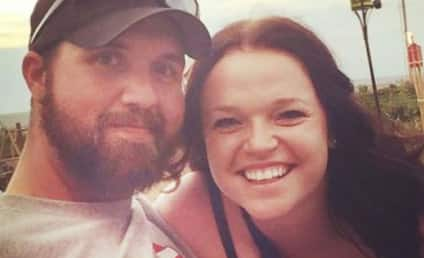 Maddie Rose Brown: Sister Wives Star Engaged to Caleb Brush, Shunning Plural Marriage!