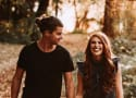 "Audrey Roloff Offers 7 Tips for Finding a ""Godly Husband"""