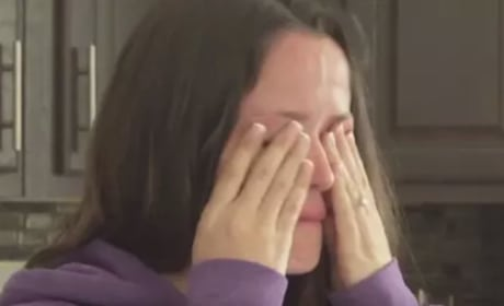 Teen Mom 2: See the First SUPER Dramatic Trailer for the New Season!