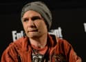 """Corey Feldman Wants to """"Name Names"""" of Hollywood Pedophiles, Fears Lawsuit"""