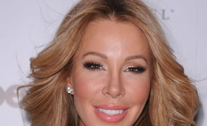 Lisa Hochstein Sues Random Internet User for Escort Remark