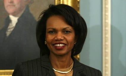 Condoleezza Rice to Join Augusta National Golf Club, Break Gender Barrier