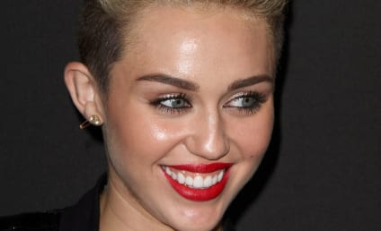 """Miley Cyrus Praises Disney Channel for """"Inspiring"""" Introduction of Gay Characters"""