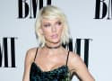 Karlie Kloss Addresses Taylor Swift Feud Rumors