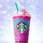 Starbucks Barista Loses His Mind Over Unicorn Frappuccino: Watch!