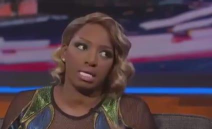 NeNe Leakes: Leaving The Real Housewives of Atlanta?