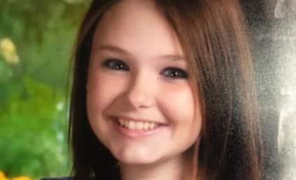 Skylar Neese Case: Teen Murdered By Two Closest Friends