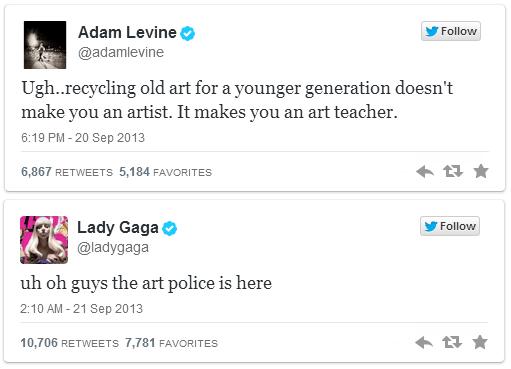 lady-gaga-adam-levine-twitter-war.png