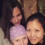 Shannen Doherty and Friends