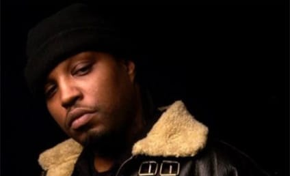 Lord Infamous Dead at 40, Three 6 Mafia Member Found in Mother's Home