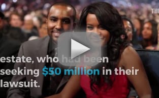 "Nick Gordon Found ""Responsible"" of Bobbi Kristina's Death"