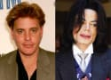 "Michael Jackson Accused of ""Assaulting"" Corey Haim"