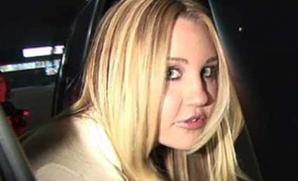 Amanda Bynes' Parents: Happy, Relieved She's Now Safe