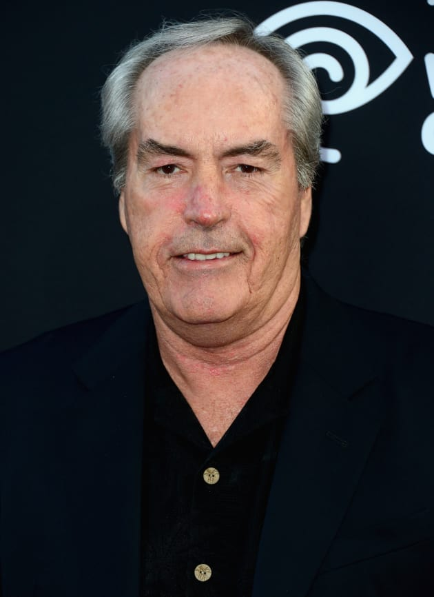 Powers Boothe Dies Veteran Actor Was 68 Years Old The