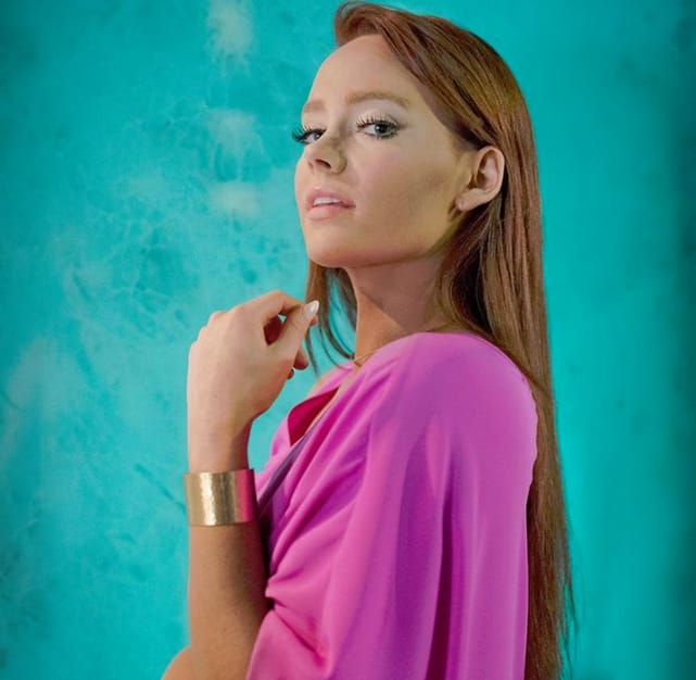Kathryn Dennis is in the same boat