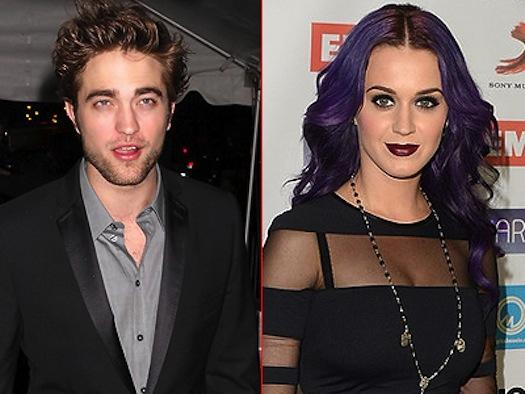 who is katy perry dating march 2014 Katy perry (born: katheryn elizabeth hudson october 25, 1984) is an american   after the 2009 mtv video music awards, she would begin dating and later   in march 2014, she made a guest appearance playing herself in the episode.