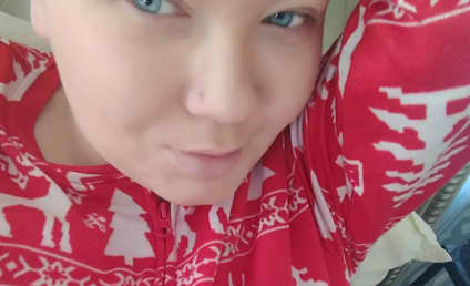 Amber Portwood: Maybe I WON'T Quit Teen Mom OG After All ...