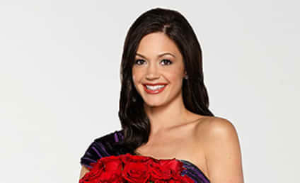 The Bachelorette Spoilers: Shocking Ending Ahead!