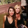 Kelly Dodd and Vicki Gunvalson