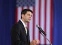 Paul Ryan: Gay Adoption Bill Would Get My Vote
