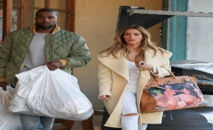 Kim Kardashian to File Police Report Against Death-Threatening Maniac