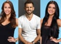 The Bachelor Finale Recap: Nick Viall ENGAGED to ...