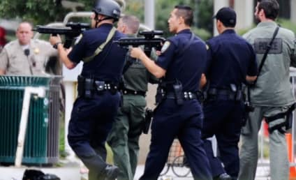 Santa Monica College Shooting: One Reported Dead