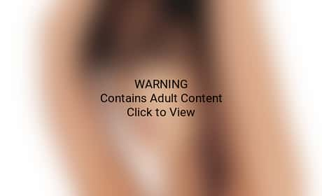 Jennifer Love Hewitt Breasts