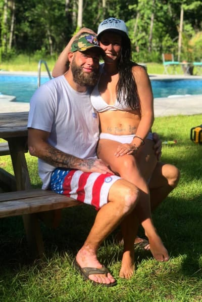 [Image: jenelle-evans-and-david-eason-on-july-4.png]