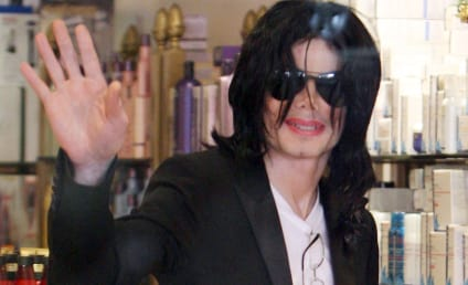 Wade Robson: Michael Jackson Was a Sexually Abusive Monster and Everyone Knows It