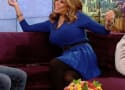 Wendy Williams: When Will She Return to the Air?!?