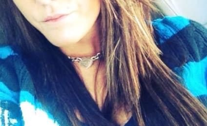 Jenelle Evans: Should MTV Cut Ties With Her Now?