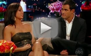 Jason Mesnick to Molly: Take Me Back!