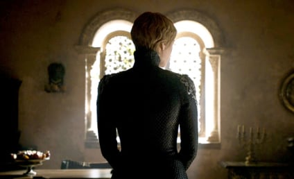 Game of Thrones Season 6 Finale SHATTERS Ratings Records!