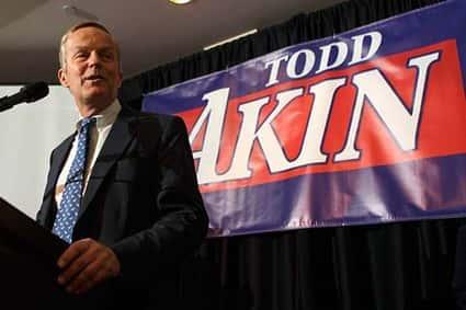 Todd Akin 2
