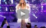 Mariah Carey on New Year's Eve: Did She Redeem Herself?