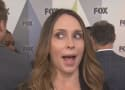 Jennifer Love Hewitt to Fans: I'm Not Really Ugly Now! I Promise!
