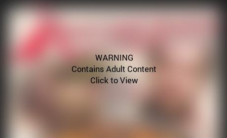 Dustin Diamond Sex Tape
