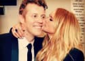 Miranda Lambert and Anderson East: Is It Over?