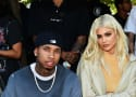 Kylie Jenner: Tyga's Paternity Test Results Are IN!