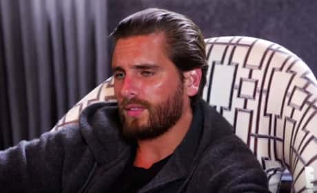 Lawd Disick