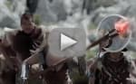 Mariah Carey Replaces Kate Upton in Game of War Ads, Somehow Isn't Terrible