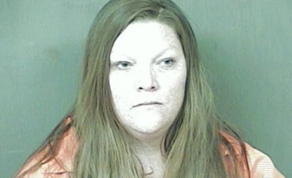 Brandi Favre Sued For Destroying Neighbor's Home With Meth Fumes