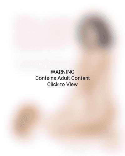 Olivia Munn Nude Photo