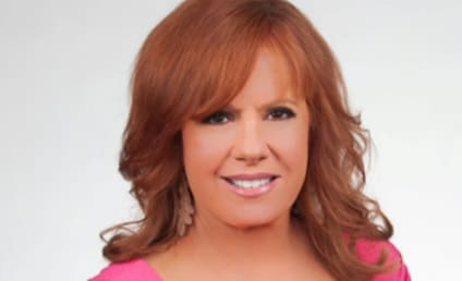 Brenda Buttner Dies; Fox News Host Was 55