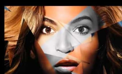 Girls Love Beyonce: Drake Releases New Song With Destiny's Child Hook!
