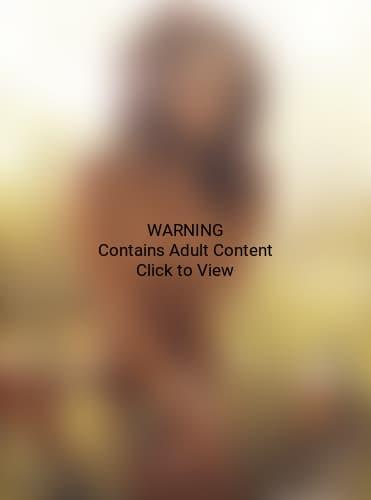 Gabrielle Union Nude Video 67