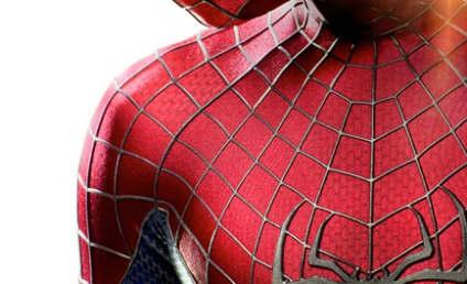 Amazing spider man 3 release date in Sydney