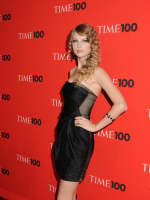 Too Thin Taylor