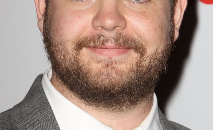 Jack Osbourne Petitions Rolling Stone to Donate Profits From Dzhokhar Tsarnaev Issue
